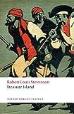 Image of Treasure Island (Oxford World's Classics)