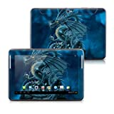 Galaxy Note 10.1 Skin - Abolisher Dragon - High quality precisionengineered removable vinyl skin sticker wrap designed for Samsung Galaxy Note 10.1 (3g / WiFi)