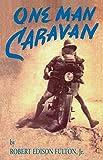 img - for One Man Caravan book / textbook / text book