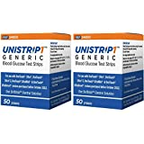 by UniStrip  (407)  Buy new:   $15.89  16 used & new from $15.50