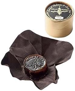 Kolstein (コルスタイン) 松脂 チェロ用ノーマル