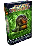 Cosmic Encounter: Cosmic Dominion Expansion