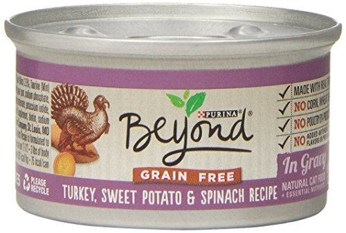purina-beyond-natural-canned-cat-food-grain-free-turkey-sweet-potato-and-spinach-recipe-3-ounce-can-