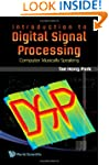 Introduction to Digital Signal Proces...