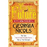 You And Your Futureby Georgia Nicols