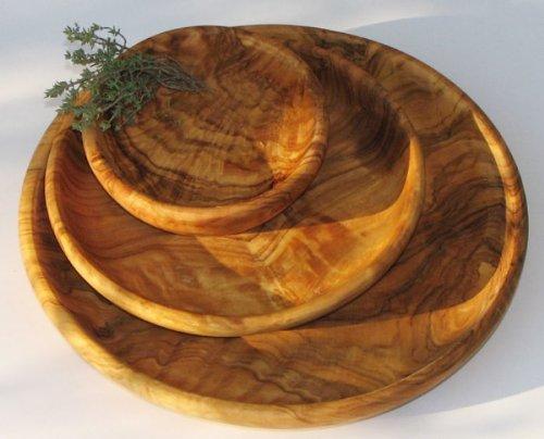 scodella-tonda-lamamma-in-legno-dulivo-diametro-ca-15-cm-con-una-venatura-molto-bella-impregnata-con