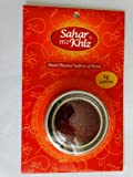 1 Gram High Quality All Red Persian Saffron thumbnail
