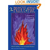 The Prince Of Fire (Pitt Russian East European)