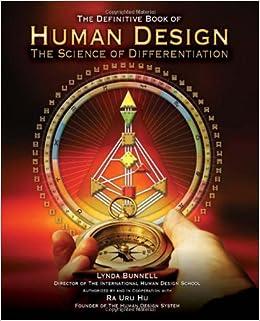 Astrology Human Design Software
