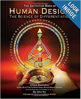 Book Of Ra Insider Taktik