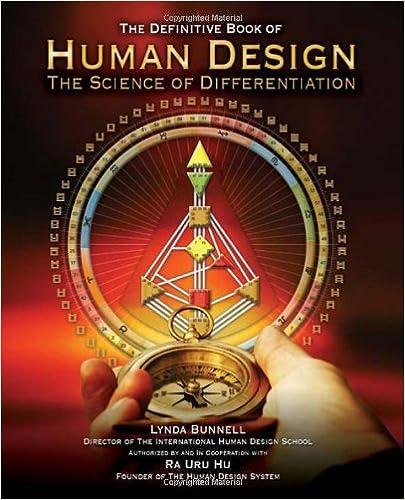 Дизайн человека книгу скачать