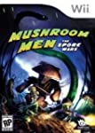 Mushroom Men: The Spore Wars - Wii