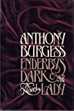 Enderby's Dark Lady (0070089698) by BURGESS, Anthony