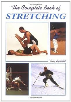 stretching book bob anderson pdf