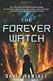 The Forever Watch: A Novel
