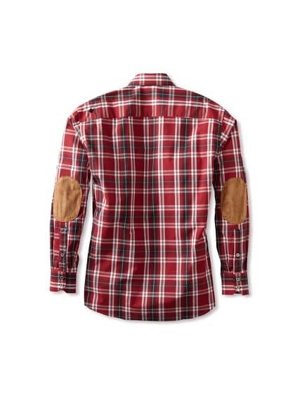 Jared Lang Men's Button-Up Shirt
