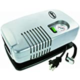 Slime 40025 Wall Plug-In 120-Volt Tire Inflator