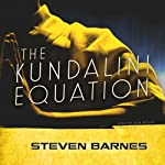 The Kundalini Equation | Steven Barnes