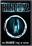 Ringu 2 [DVD] [Region 1] [US Import] [NTSC]