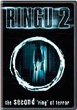 Ringu 2 [DVD] [Region 1] [US Import] [NTSC]