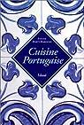 Cuisine portugaise par Marty-Marinone