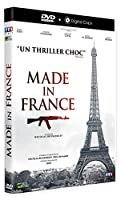 Made in France © Amazon