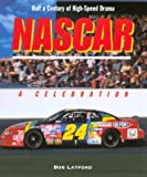 img - for Nascar : A Celebration book / textbook / text book