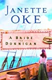 BRIDE FOR DONNIGAN, A, REPACKAGED ED.