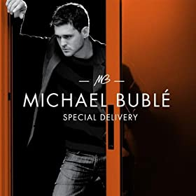 Michael me free dream buble dream little of a download