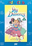 Sky Dancers: Love Lost, Love Found/Time And Again/The Alliance [DVD]