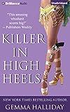 Killer in High Heels