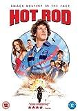 Hot Rod [DVD] [2007] - Akiva Schaffer