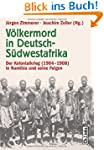V�lkermord in Deutsch-S�dwestafrika:...
