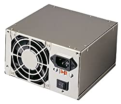 Coolmax CA-300 300W ATX12V AC Power Supply (14068)
