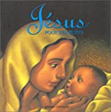 echange, troc Marie-Hélène Delval - Jesus pour les petits