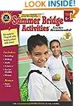 Summer Bridge Activities�, Grades 6 - 7