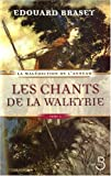 Image of Les Chants de la Walkyrie