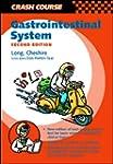 Crash Course:  Gastrointestinal Syste...