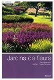 echange, troc Pierre Nessmann, Philippe Perdereau, Brigitte Perdereau - Jardins de fleurs