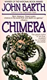 Chimera (0449211134) by Barth, John