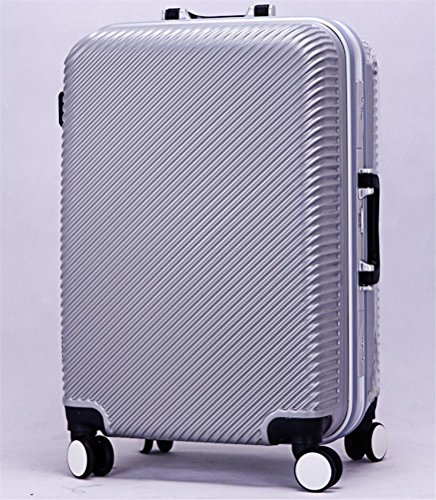 abs-passwort-gepck-reisetasche-universal-rad-trolley-silver-24-inch