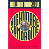 Nightmare Syndrome (Yellowthread Street Mystery)