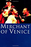 Merchant of venice (the) new l. shakespeare