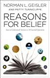 img - for Reasons for Belief: Easy-to-Understand Answers to 10 Essential Questions book / textbook / text book