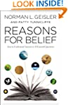 Reasons for Belief: Easy-to-Understan...