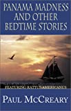 img - for Panama Madness and Other Bedtime Stories book / textbook / text book