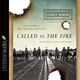 img - for Called to the Fire: A Witness for God in Mississippi book / textbook / text book