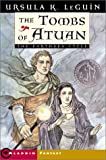 Tombs of Atuan (0689845359) by Le Guin, Ursula K.
