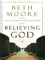 Believing God (Christian Softcover Originals)