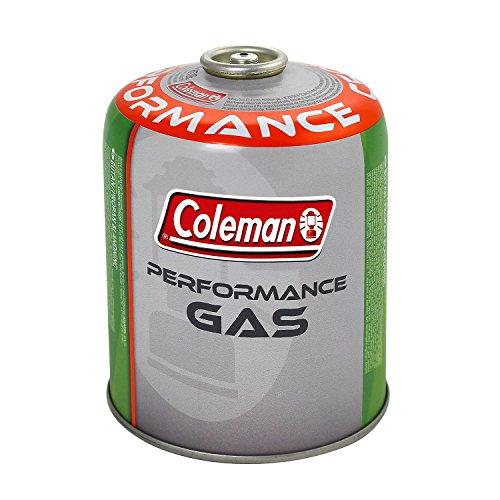 coleman-campingbedarf-ventilkartusche-grosse-500